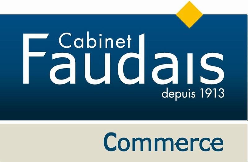 Verkauf geschäftsraum Coutances 650650€ - Fotografie 1