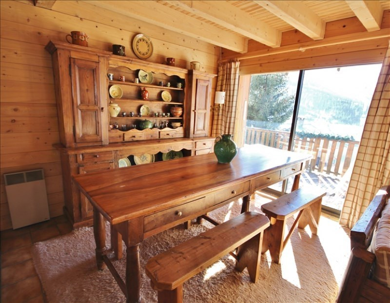 Vente de prestige maison / villa Villaret du nial 1400000€ - Photo 6