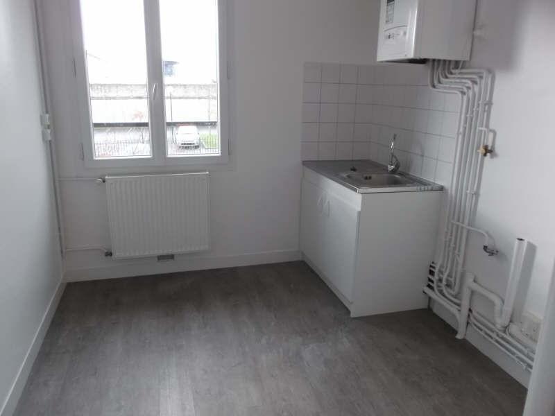 Location appartement Caen 457€ CC - Photo 3