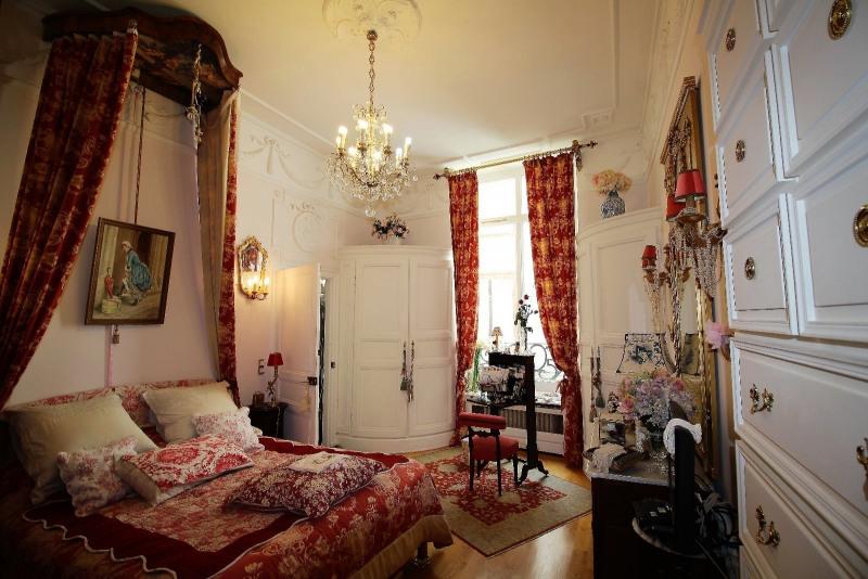 Vente appartement Montauban 198500€ - Photo 4