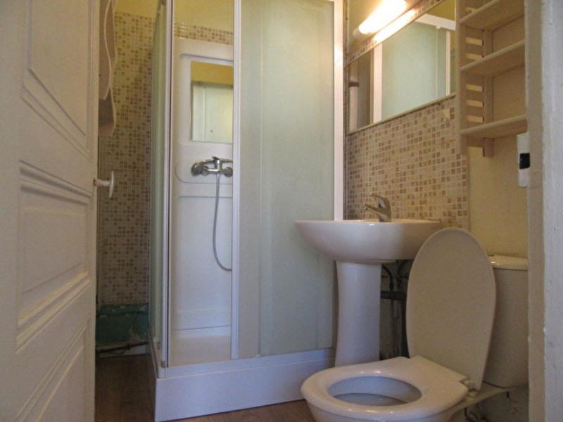 Location appartement Perigueux 363€ CC - Photo 3