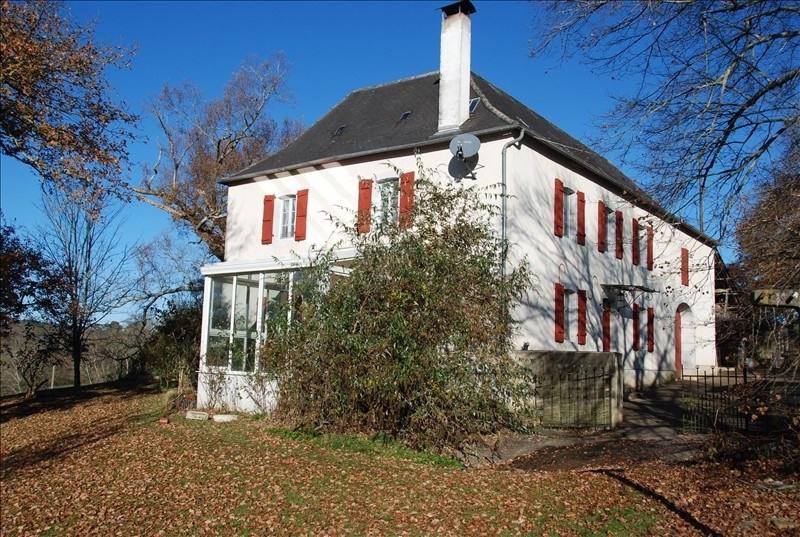 Sale house / villa Mauleon licharre 249000€ - Picture 6