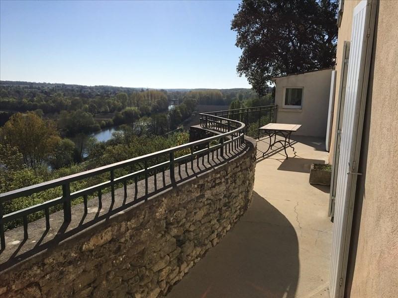 Vente maison / villa Chateaubernard 251450€ - Photo 2