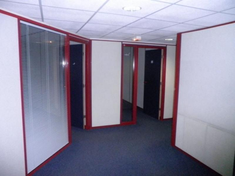 location bureau suresnes hauts de seine 92 65 m r f rence n 3681. Black Bedroom Furniture Sets. Home Design Ideas