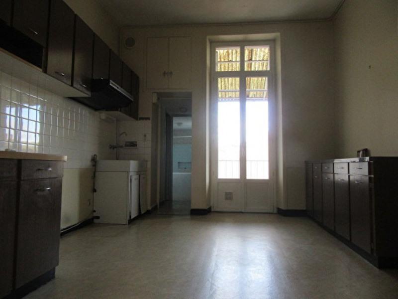 Location appartement Perigueux 483€ CC - Photo 4