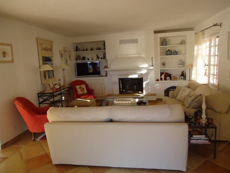 Deluxe sale house / villa Ampus 556 000€ - Picture 12