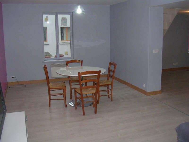 location appartement 4 pi ce s bruay la buissiere 91 m avec 2 chambres 565 euros. Black Bedroom Furniture Sets. Home Design Ideas