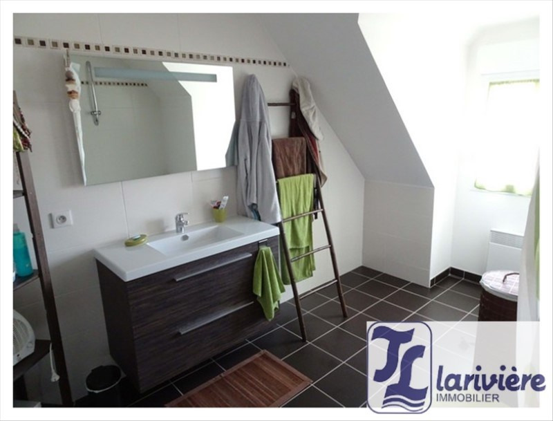 Sale house / villa Audinghen 262500€ - Picture 5