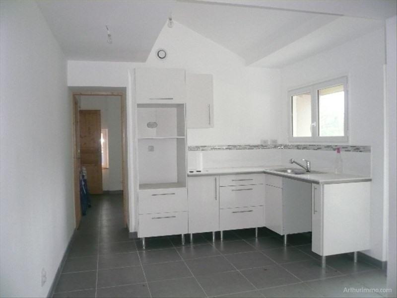 Sale house / villa Aubinges 170000€ - Picture 6