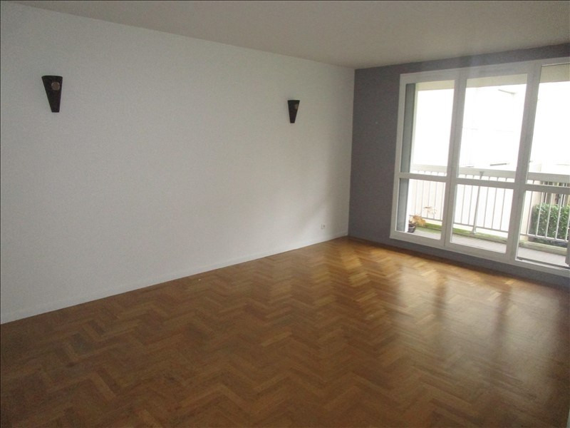 Vente appartement Margency 218 000€ - Photo 2