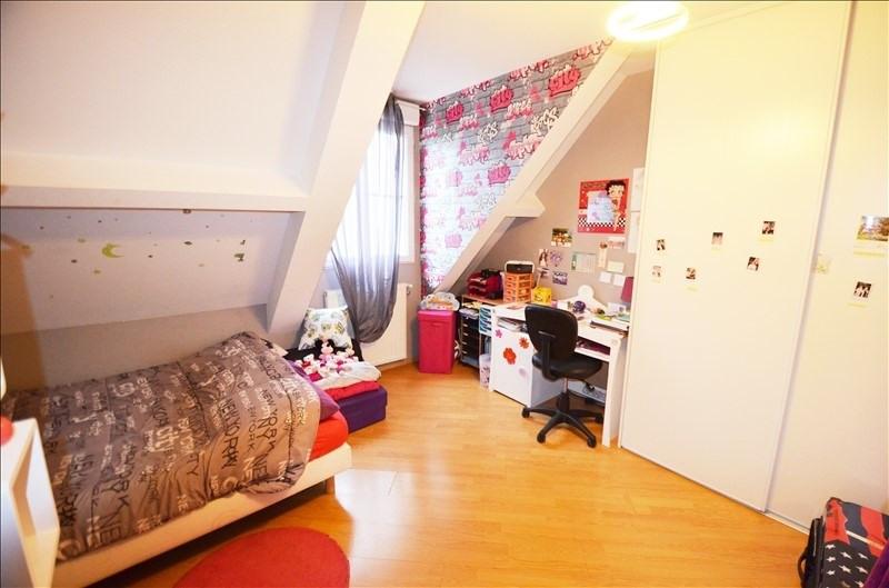 Vente maison / villa Bezons 499000€ - Photo 7
