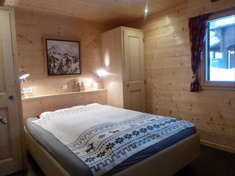 Vendita appartamento Morzine 395000€ - Fotografia 4