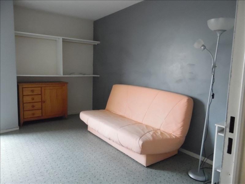 Location appartement St denis 1100€ CC - Photo 14