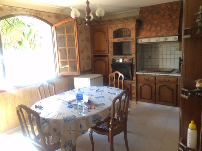 Sale house / villa Saint pierre de clairac 233000€ - Picture 6