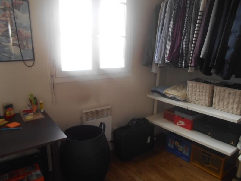 Location appartement Paris 18ème 1 139€cc - Photo 3