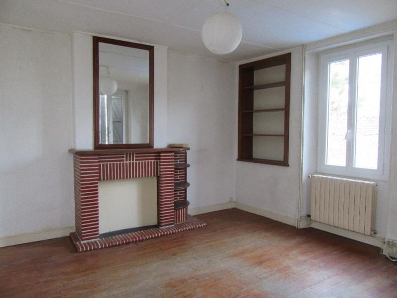 Produit d'investissement maison / villa Aire sur l adour 76500€ - Photo 6
