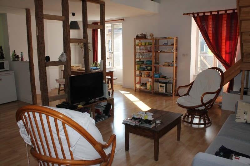 Vente appartement Alencon 106000€ - Photo 2