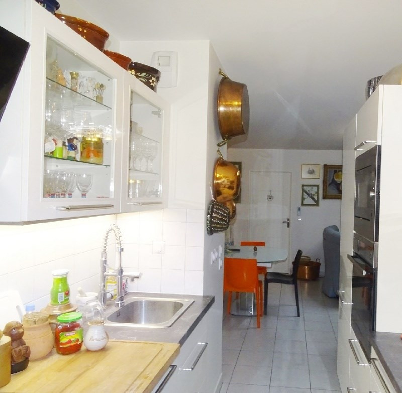 Vente appartement Villefranche sur saone 259 000€ - Photo 3
