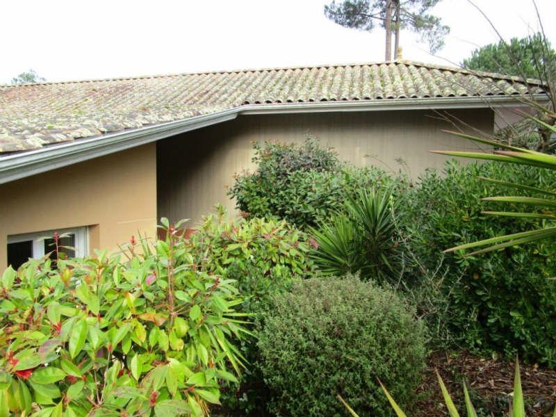 Deluxe sale house / villa Lacanau ocean 552000€ - Picture 4