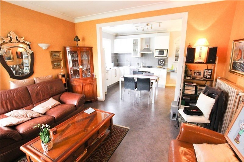 Venta  casa Vitry sur seine 577000€ - Fotografía 2