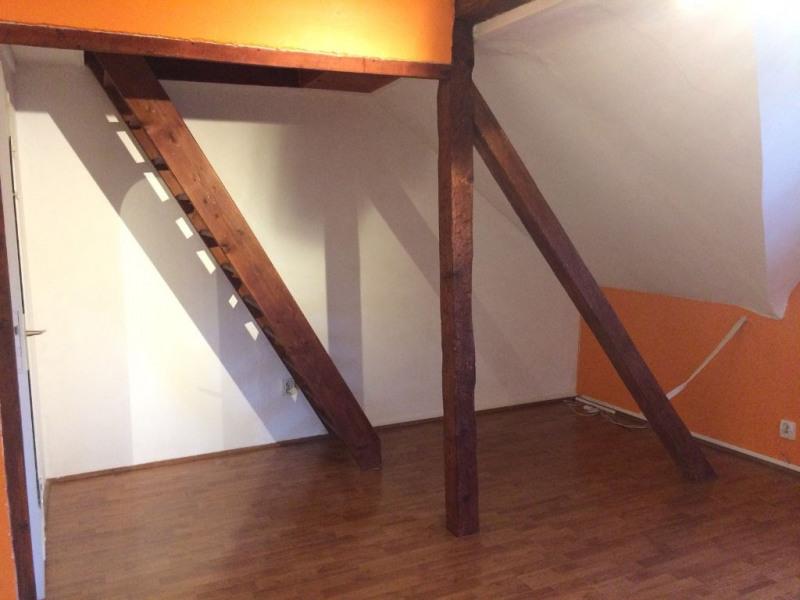 Rental apartment Strasbourg 795€ CC - Picture 4