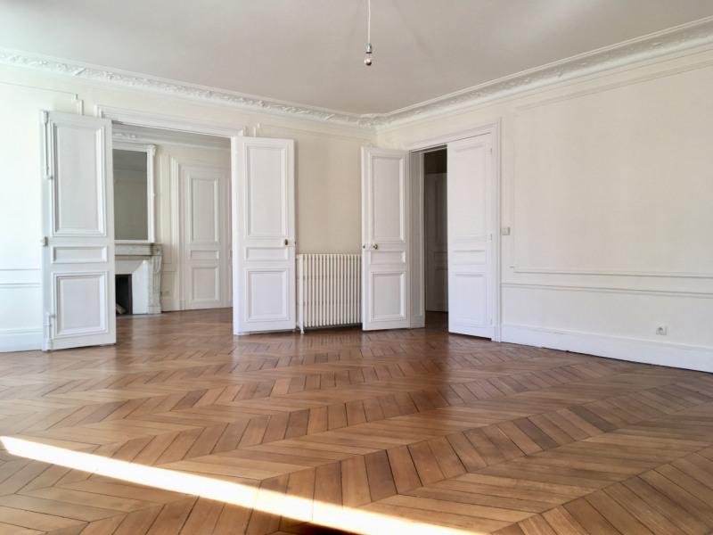 Location appartement Paris 8ème 4325€ CC - Photo 1