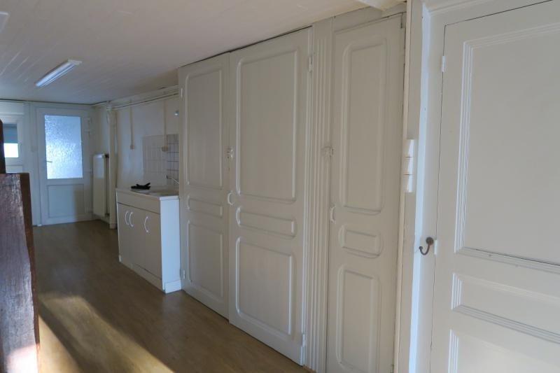 Location appartement Pont d ain 432€ CC - Photo 8