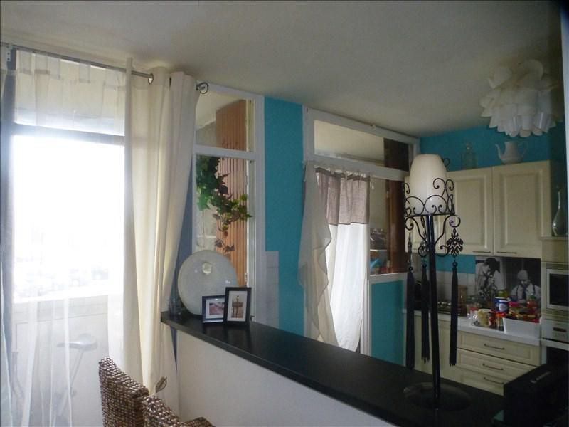 Vente appartement St brieuc 108324€ - Photo 7