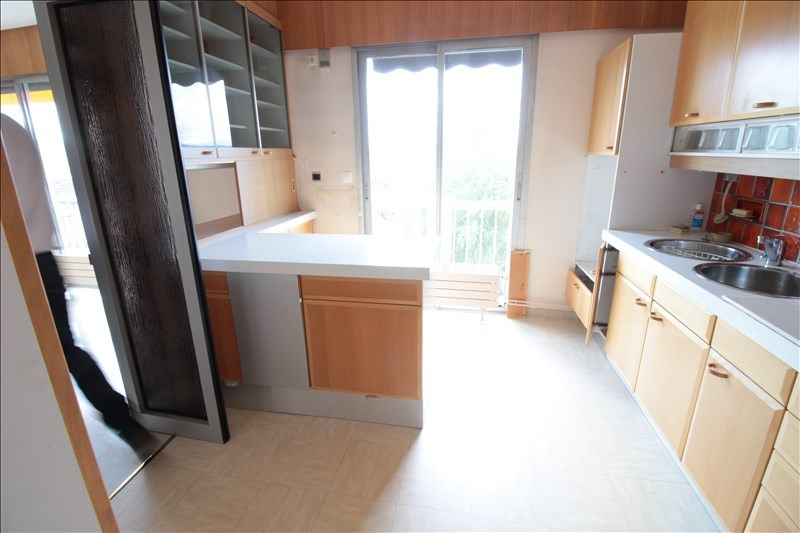 Vente appartement Annecy le vieux 830000€ - Photo 3