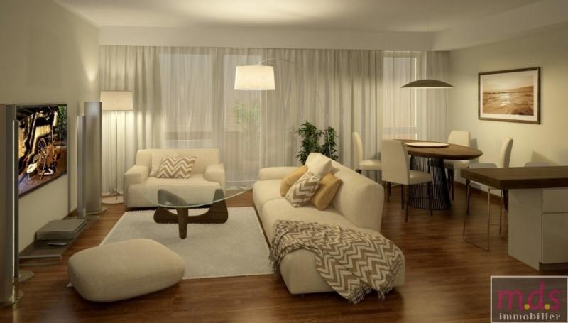 Vente maison / villa Castelmaurou 220000€ - Photo 3