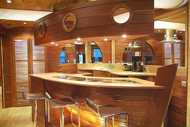 Vente de prestige appartement Banyuls sur mer 273000€ - Photo 2