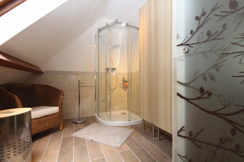 Deluxe sale house / villa Lamorlaye 665600€ - Picture 8