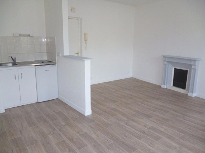 Rental apartment Pont l abbe  - Picture 3