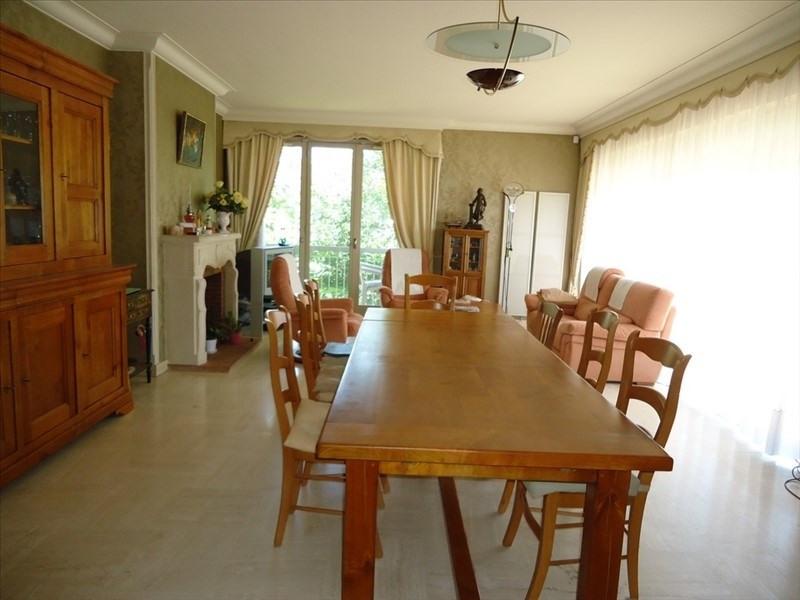Vendita casa Albi 250000€ - Fotografia 17