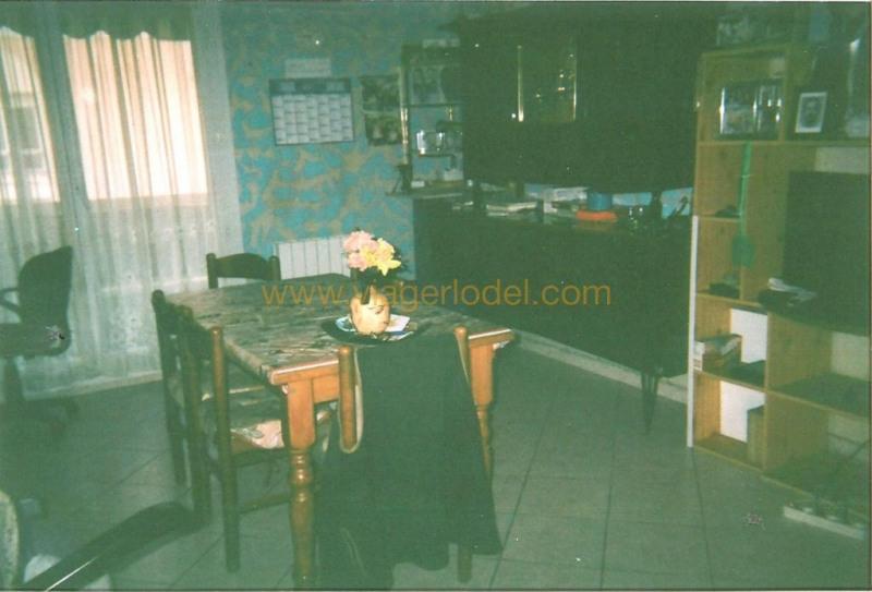 Viager appartement Drap 36500€ - Photo 5