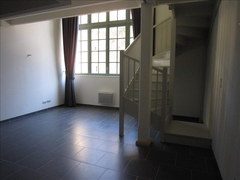 Location appartement St cyprien 400€ CC - Photo 2