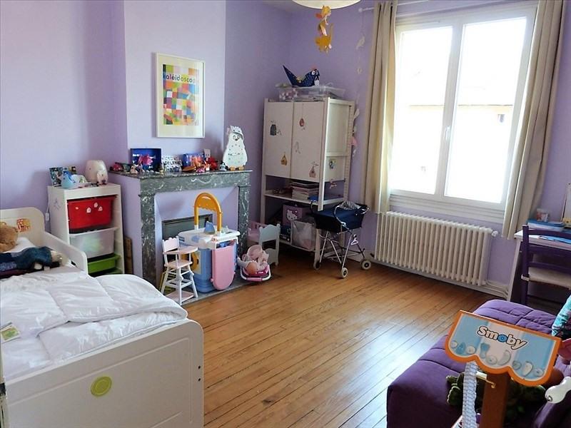 Vente maison / villa Albi 319000€ - Photo 5