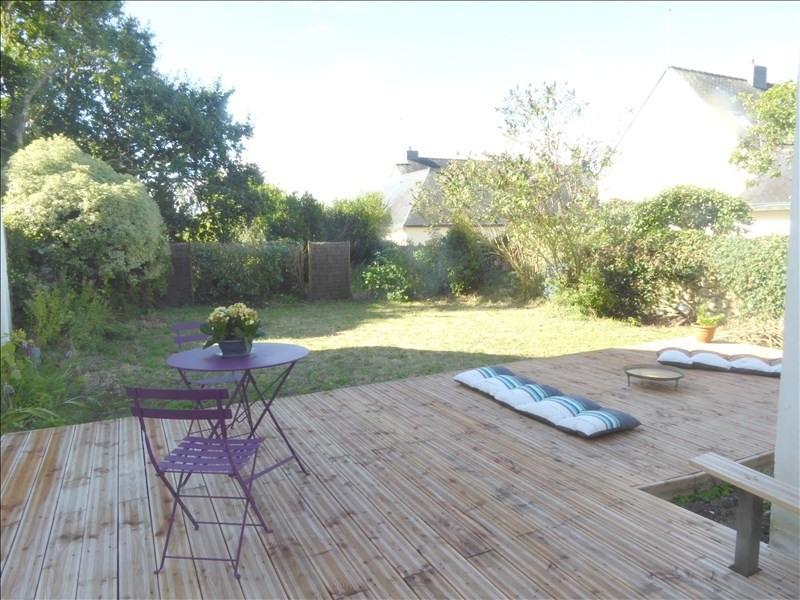 Sale house / villa Carnac 545480€ - Picture 1