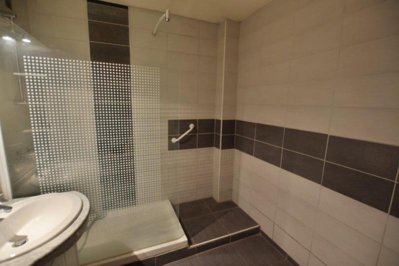 Venta  apartamento Pau 69000€ - Fotografía 5