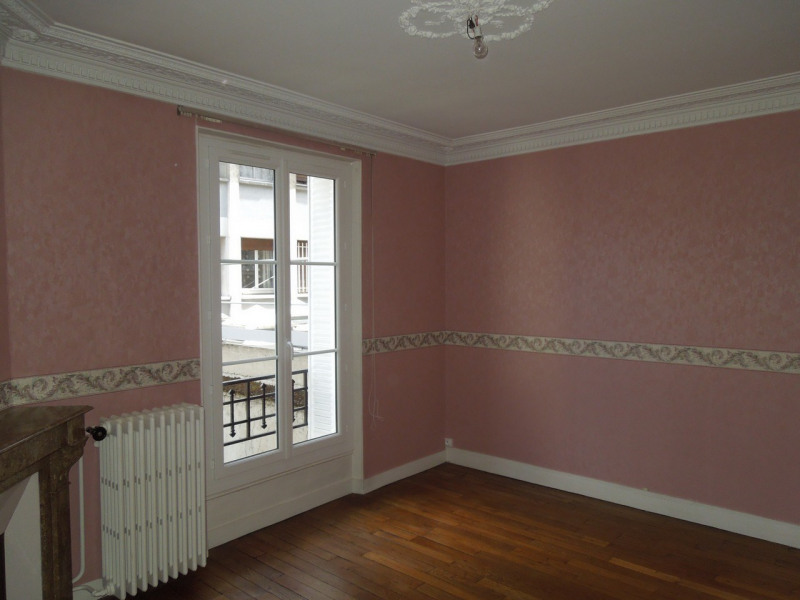 Location appartement Melun 700€ CC - Photo 2