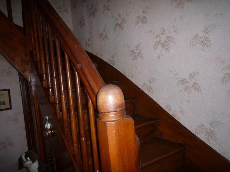 Vente maison / villa Agen 235000€ - Photo 11