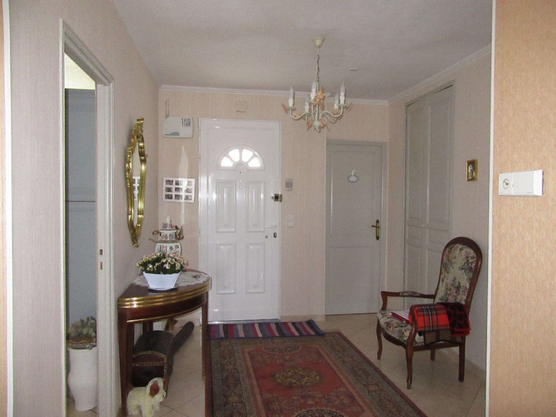 Vente maison / villa Boulazac isle manoire 275600€ - Photo 8