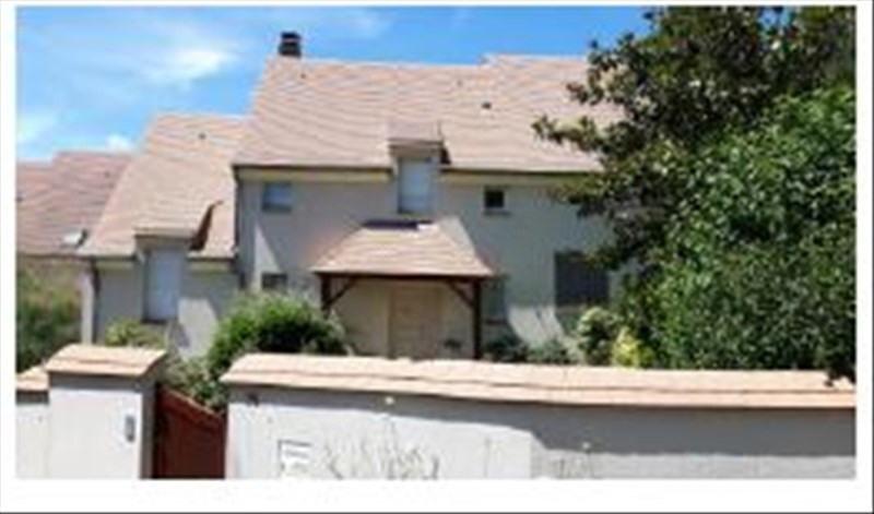 Locação casa Feucherolles 2550€ CC - Fotografia 1