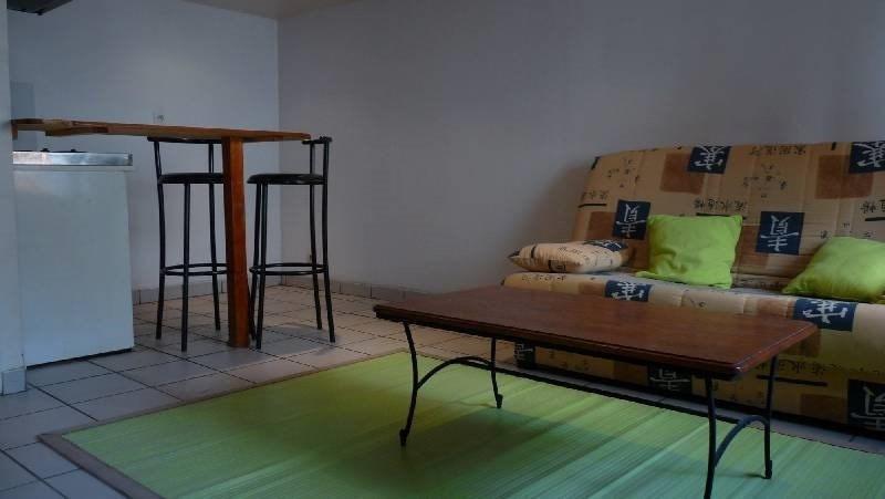 Produit d'investissement immeuble Nanteuil les meaux 280000€ - Photo 5