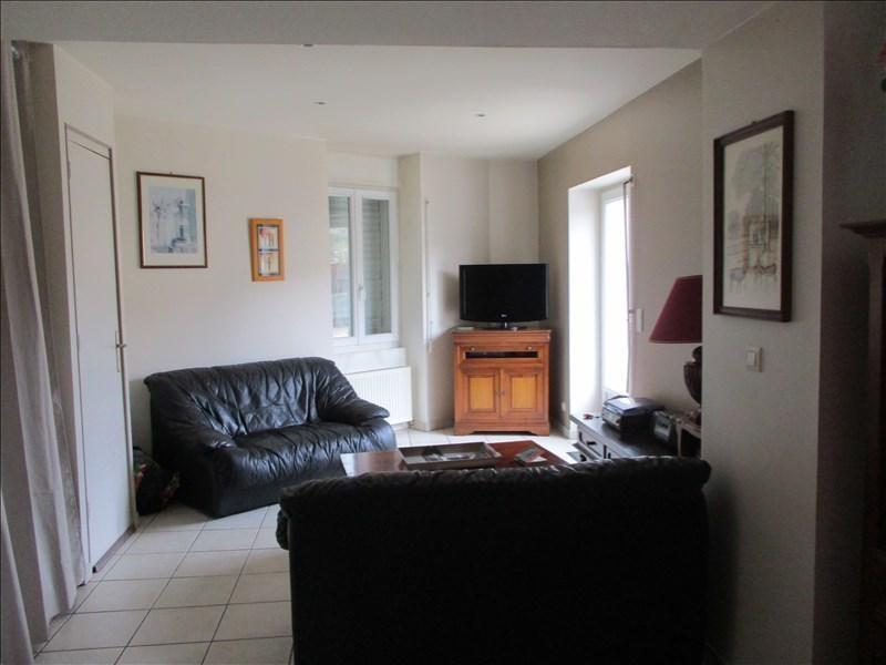 Sale house / villa Bellignat 160000€ - Picture 1