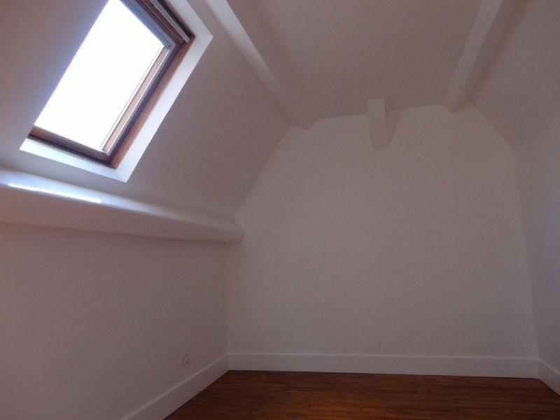 Vente appartement Eybens 78 000€ - Photo 4