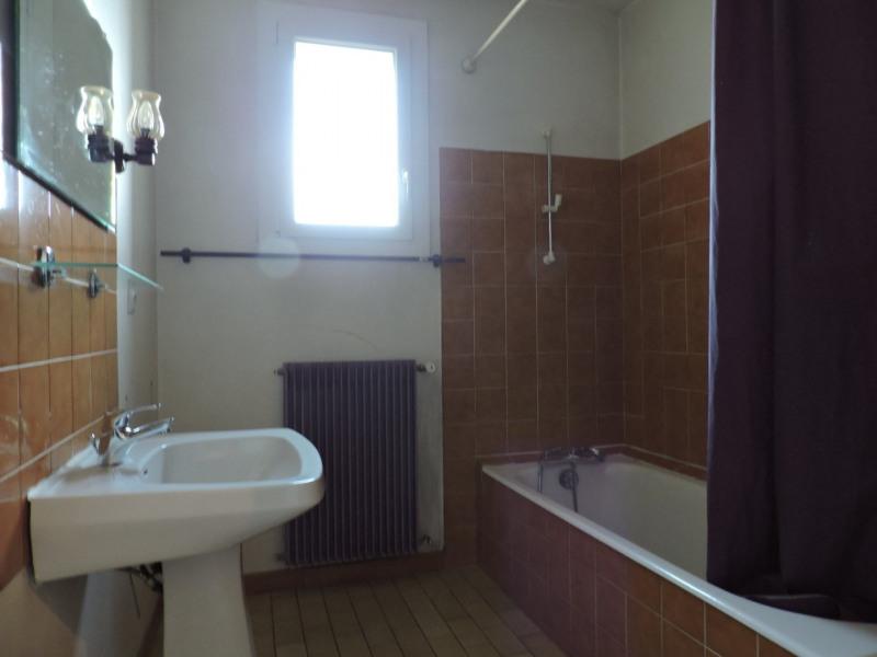 Venta  casa Agen 275600€ - Fotografía 8