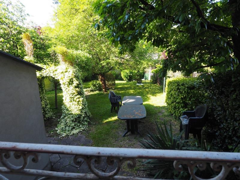 Vente maison / villa Melun 260000€ - Photo 4