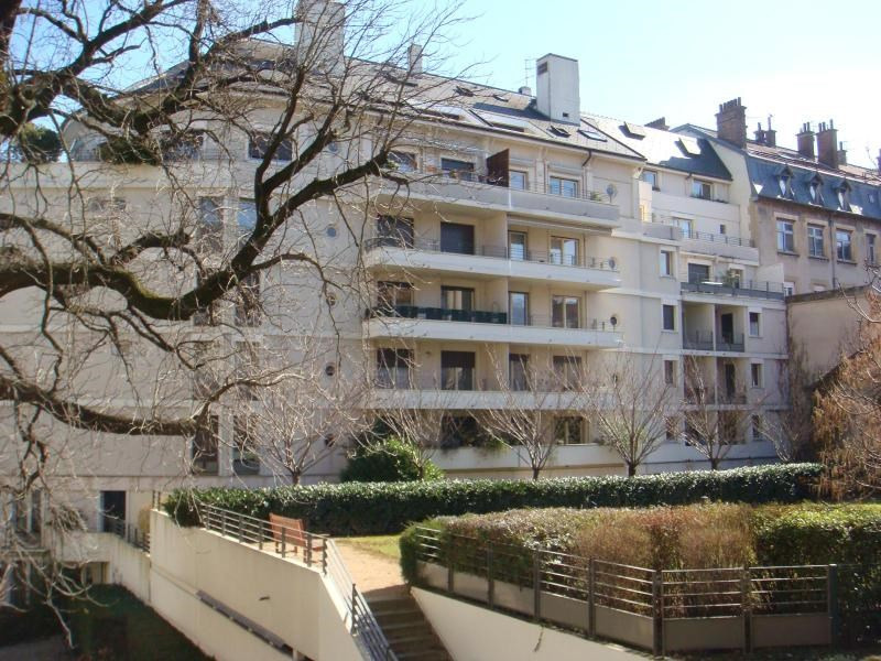 Location appartement Grenoble 495€ CC - Photo 9