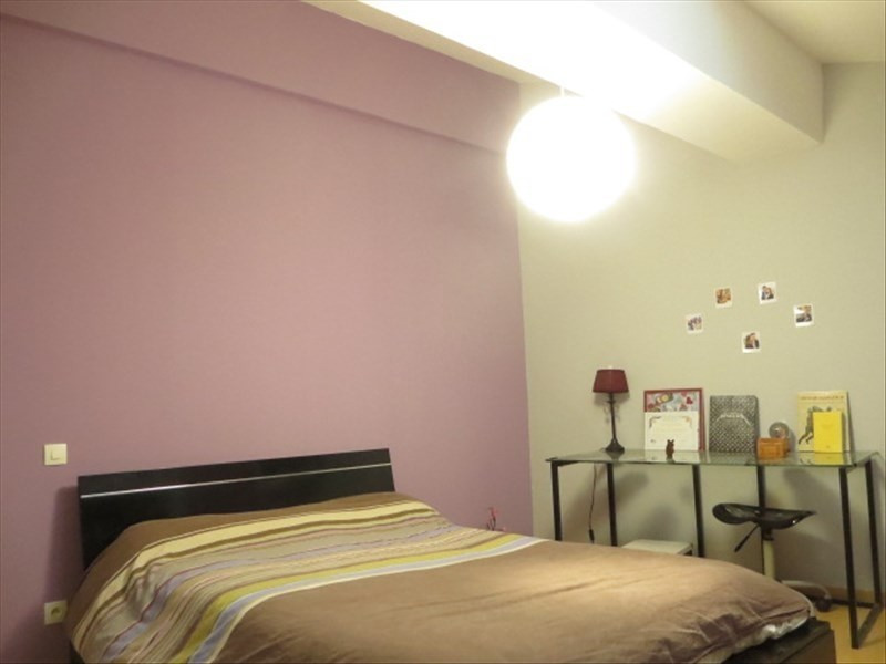 Sale house / villa Carcassonne 159500€ - Picture 8